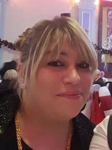 Councillor Mrs Lynne Clegg