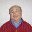 Alderman Phil Stoddart